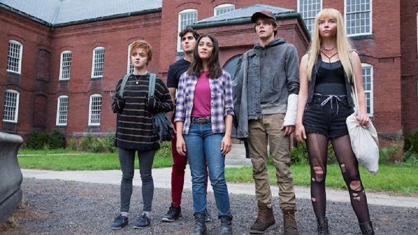 «the-new-mutants»:-la-pelicula-«maldita»-de-«x-men»-por-fin-se-estrena-en-eeuu.