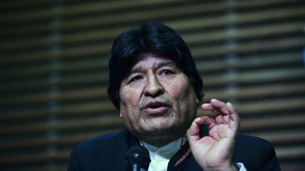 bolivia:-nueva-denuncia-contra-evo-morales-por-presuntas-relaciones-con-menores-de-edad