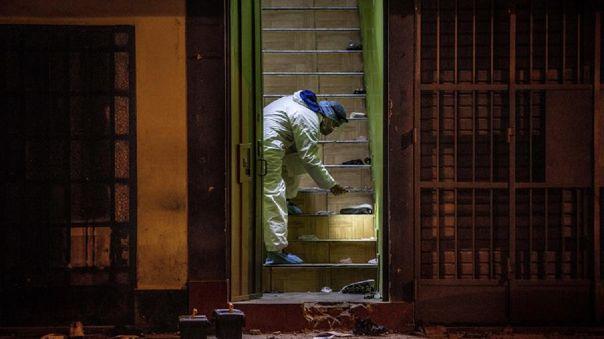 tragedia-en-los-olivos:-poder-judicial-dicto-detencion-preliminar-contra-arrendatarios-de-discoteca-donde-fallecieron-13-personas