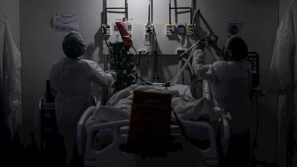 la-pandemia-ha-causado-casi-810-mil-muertos-en-el-mundo