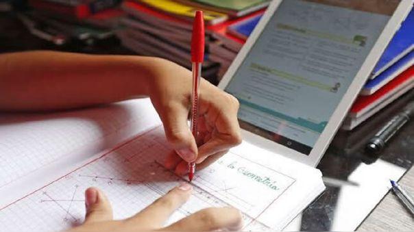 ministerio-de-educacion-completa-la-adquisicion-de-mas-de-un-millon-de-tablets