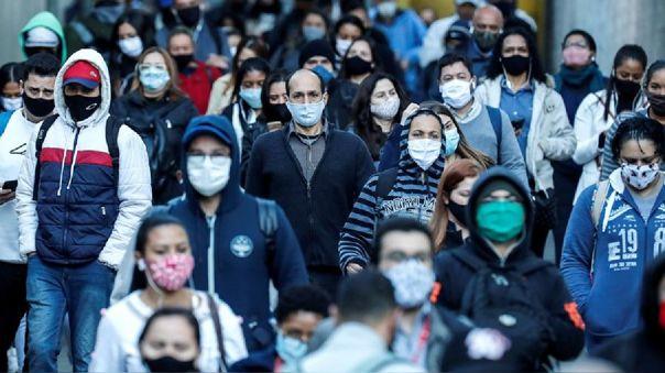 brasil-supero-los-117-000-decesos-por-el-nuevo-coronavirus-tras-cumplir-seis-meses-de-la-pandemia