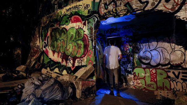 ante-el-cierre-de-discotecas-por-covid-19,-las-fiestas-de-electronica-clandestinas-toman-fuerza-en-paris