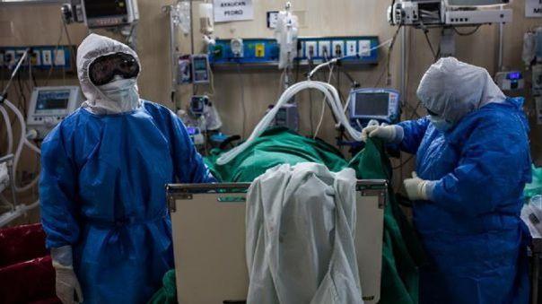 peru-se-convierte-en-el-pais-con-mas-muertos-con-coronavirus-en-el-mundo-por-numero-de-habitantes