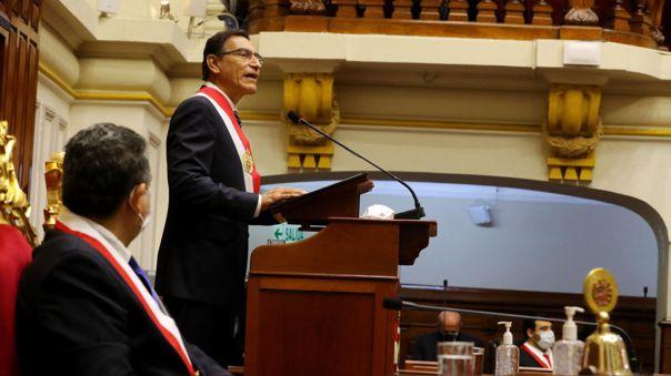 la-modificacion-a-la-inmunidad-parlamentaria-como-deuda-politica-del-bicentenario-[informe]
