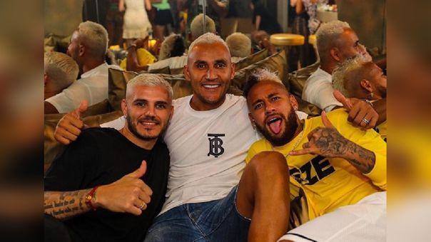 neymar,-keylor-navas-y-mauro-icardi-comparten-vacaciones-en-ibiza
