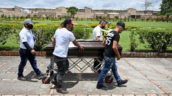 tres-muertos-deja-nueva-masacre-en-colombia,-la-novena-en-los-ultimos-16-dias