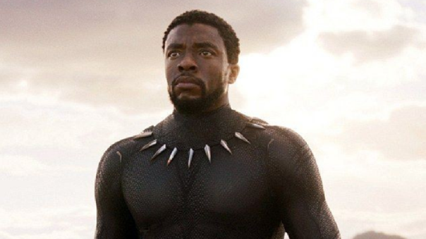 "chadwick-boseman:-hollywood-le-dice-adios-al-actor-de-""black-panther"",-""5-bloods""-y-""get-on-up"""