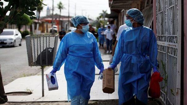 coronavirus-en-el-mundo:-latinoamerica-supera-los-cinco-millones-de-casos-de-la-covid-19