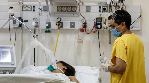 argentina-supero-los-400-mil-casos-confirmados-del-nuevo-coronavirus