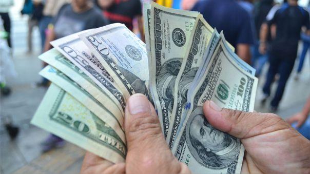 venezuela:-precio-del-dolar-hoy,-domingo-30-de-agosto-de-2020,-segun-dolartoday-y-monitor-dolar