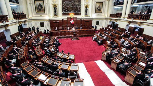 ¿a-cuanto-aumentara-el-presupuesto-publico-en-el-2021,-segun-la-propuesta-del-gobierno?
