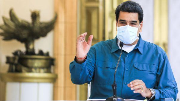 maduro-dice-que-venezuela-participara-en-la-fase-3-de-la-vacuna-rusa-sputnik-v-contra-la-covid-19