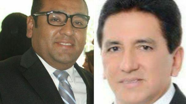fiscalia-pide-36-meses-de-prision-preventiva-contra-exasesores-del-ex-cnm-por-caso-«cuellos-blancos-del-puerto»