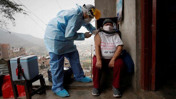 latinoamerica-y-el-caribe-superan-los-5-millones-de-casos-de-la-covid-19
