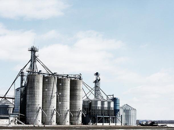 gas-natural-en-peru:-una-oportunidad-de-crecimiento