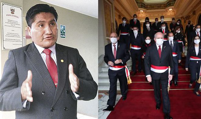 gobernador-de-tacna-pide-al-ejecutivo-y-al-congreso-enfocarse-en-la-lucha-contra-la-covid-19[video]