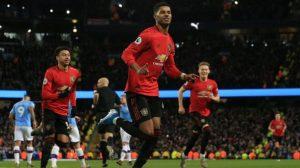 manchester-united-vs.-lask-en-vivo:-duelo-por-los-octavos-de-final-de-la-europa-league-en-old-trafford