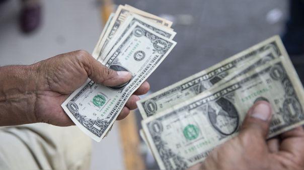 venezuela:-precio-del-dolar-hoy,-jueves-6-de-agosto-de-2020,-segun-dolartoday-y-monitor-dolar