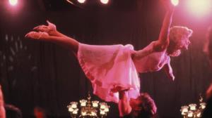 """""""dirty-dancing""""-tendra-secuela-con-la-participacion-de-jennifer-grey"""