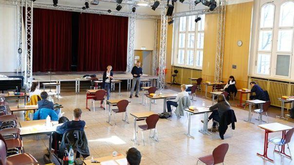 cierran-dos-escuelas-en-alemania-por-contagio-de-coronavirus-tras-cinco-dias-de-clases