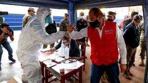 walter-martos:-¿la-estrategia-por-formacion-militar-para-combatir-la-pandemia-desde-la-pcm?-[analisis]