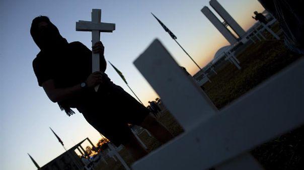 latinoamerica-supero-en-numero-de-muertes-a-europa-y-se-convirtio-en-la-region-mas-afectada
