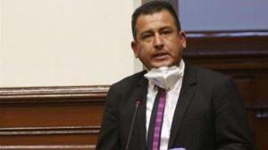 comision-de-etica-inicio-investigacion-contra-el-congresista-jhosept-perez-por-insultar-al-presidente-martin-vizcarra
