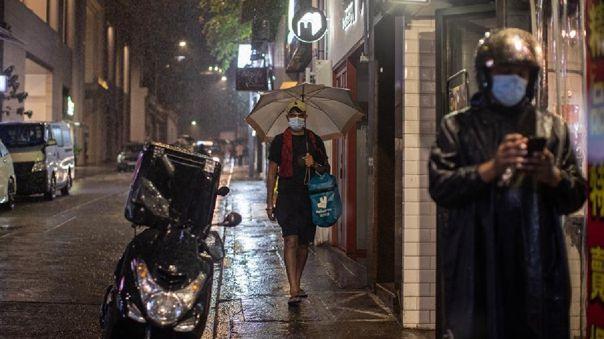 china:-al-menos-dos-muertos-por-peste-bubonica-en-tres-dias