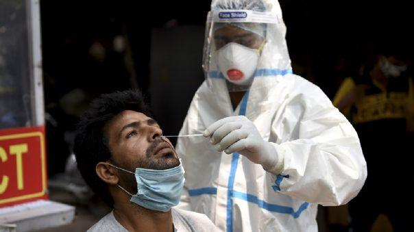 india-continua-con-su-escalada-y-registra-casi-65-000-nuevos-casos-en-el-ultimo-dia