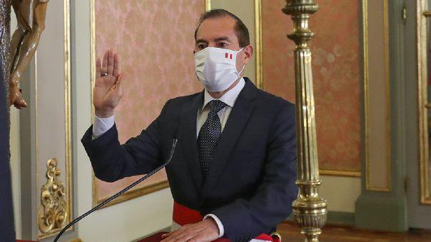 «vamos-a-darle-la-confianza»:-somos-peru-garantiza-respaldo-al-gabinete-martos,-dice-rennan-espinoza