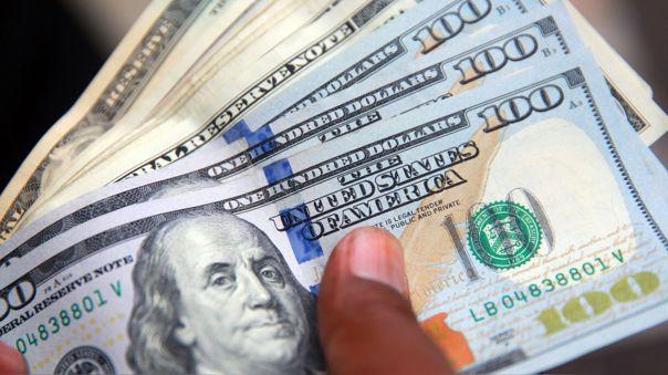 venezuela:-precio-del-dolar-hoy,-domingo-9-de-agosto-de-2020,-segun-dolartoday-y-monitor-dolar