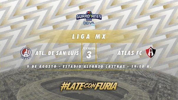 en-directo,-atletico-san-luis-vs.-atlas:-transmision-en-vivo-minuto-a-minito-desde-estadio-alfonso-lastras