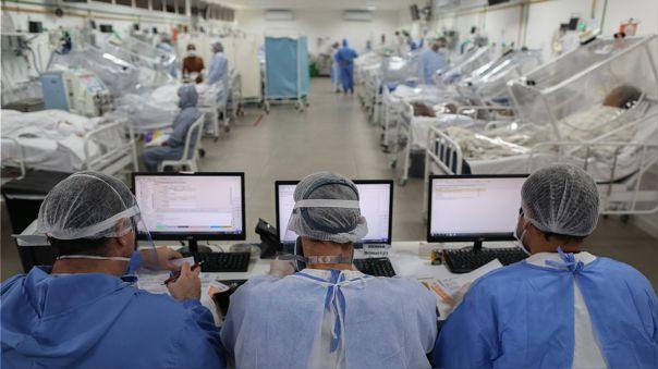 oms:-el-mundo-alcanza-19,4-millones-de-casos-de-la-covid-19-y-mas-de-722-000-fallecidos