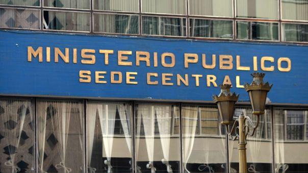 fumigaran-sede-central-del-ministerio-publico-por-brote-de-covid-19-entre-sus-trabajadores