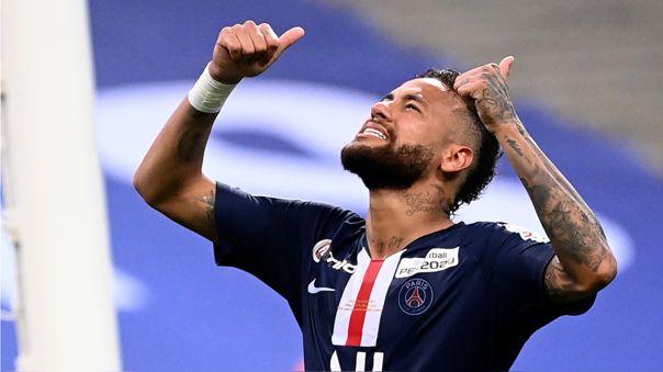 neymar-y-su-espectacular-dato-que-minimiza-al-plantel-del-atalanta-previo-al-partido-de-champions-league
