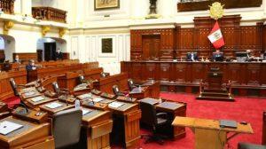 congreso:-mesa-directiva-restablece-semana-de-representacion-del-24-al-28-de-agosto
