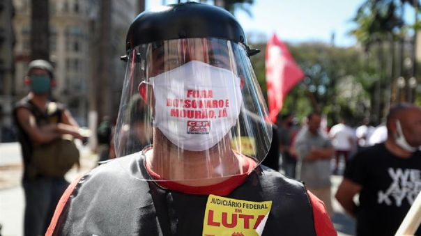 brasil-roza-los-102-000-muertos-y-3,06-millones-de-infectados-por-la-covid-19