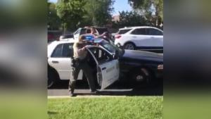 eeuu.:-tres-adolescentes-afroamericanos-fueron-detenidos-por-la-policia-pese-a-que-eran-perseguidos-por-un-hombre-armado