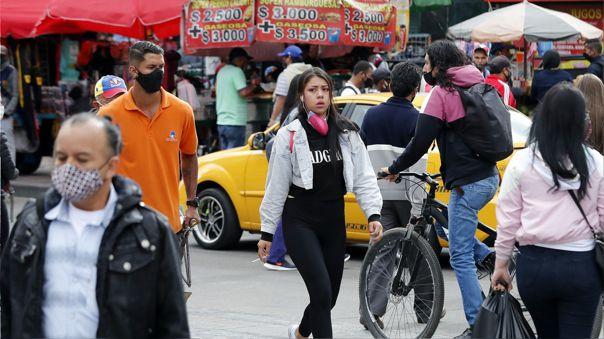 colombia-registra-un-record-de-12-830-nuevos-casos-positivos-de-covid-19-en-24-horas