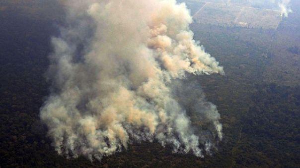 jair-bolsonaro-dice-que-es-«una-mentira»-que-la-amazonia-brasilena-«arde-en-fuego»
