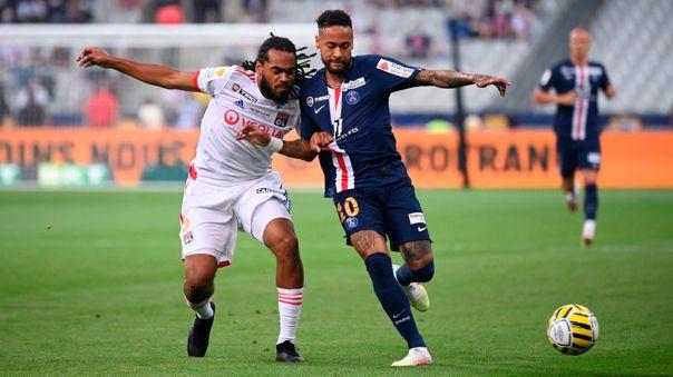 con-neymar,-psg-vs.-atalanta-en-vivo:-empatan-0-0-por-los-cuartos-de-final-de-la-champions-league