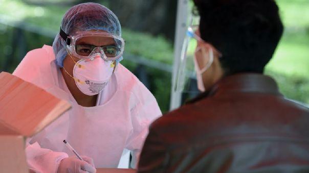 mexico-supera-el-medio-millon-de-contagios-de-la-covid-19-tras-registrar-mas-de-7-mil-nuevos-casos-en-un-dia