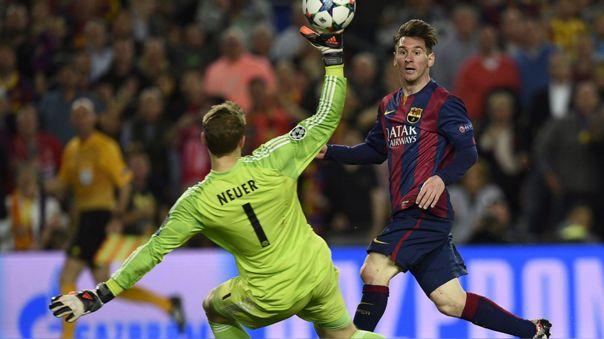 barcelona-vs.-bayern-munich-en-vivo:-se-enfrentan-hoy-por-el-pase-a-la-semifinal-de-la-champions-league