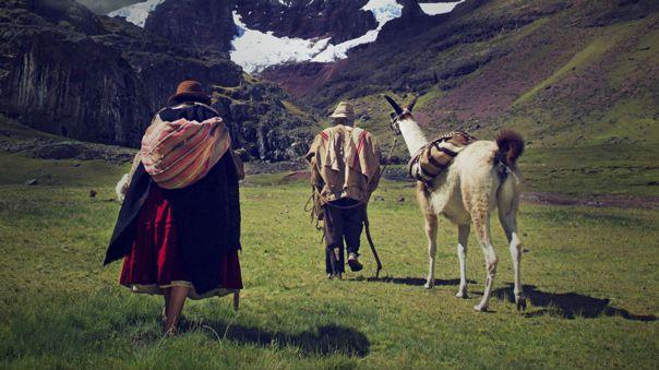 """""""winaypacha""""-en-amazon-prime:-¿por-que-es-una-de-las-peliculas-mas-importantes-del-cine-peruano?"""