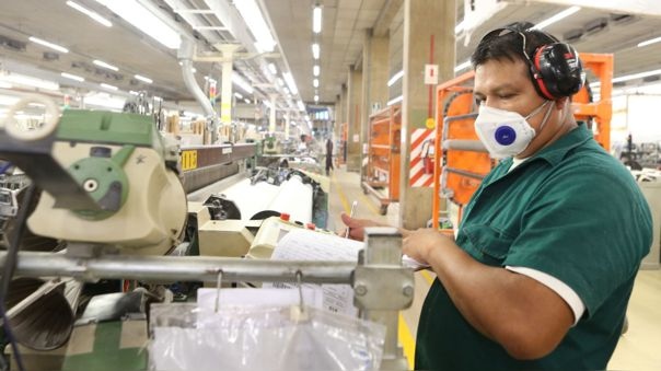 inei:-mas-de-6-millones-de-personas-dejaron-de-trabajar-debido-a-la-pandemia