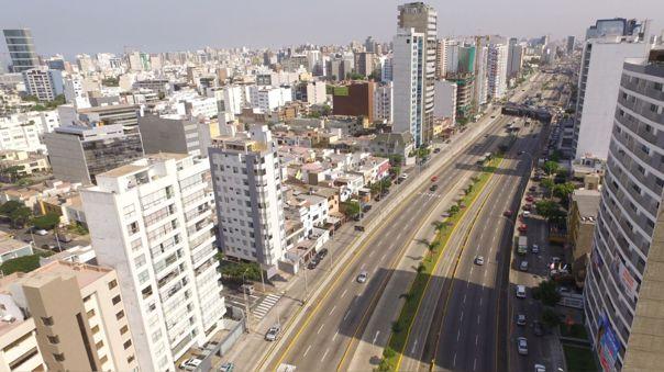 inei:-la-economia-peruana-se-contrajo-un-18%-en-junio-debido-a-la-pandemia