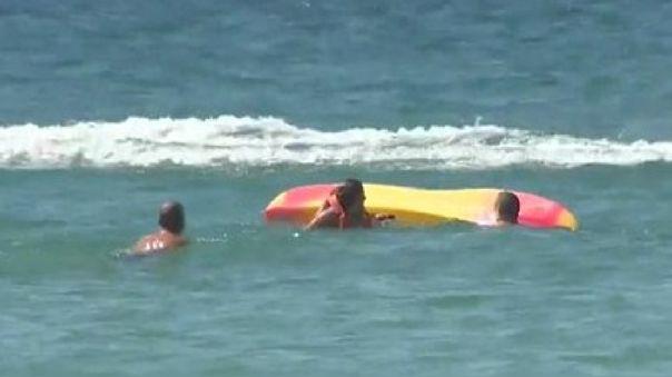 el-presidente-de-portugal-rescato-a-dos-jovenes-de-ahogarse-en-el-mar