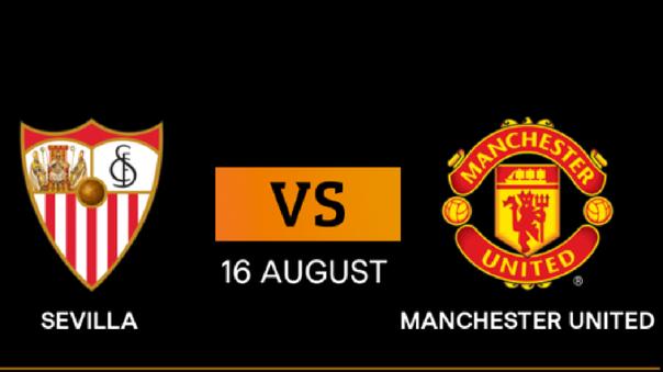 sevilla-vs.-manchester-united-en-vivo:-se-enfrentan-hoy-por-la-semifinal-de-la-europa-league