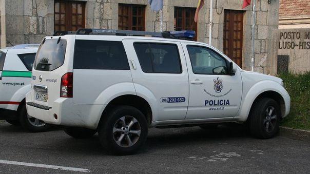 espana:-un-hombre-se-suicida-luego-de-apunalar-a-sus-dos-hijos